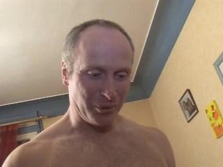 คลิปเสียว นานๆ คุณพ่อ จะเจอลูกสาว เลยจับเย็ดสะ   เว็บโป๊ หนังโป๊ หนัง x เว็บโป๊ออนไลน์ avporn ที่คนดูมากที่สุด   xxxsexygirlz.com