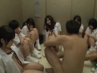 Jav (女子校生)schoolgirls   xxxsexygirlz.com